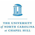 unc university of chapel hill