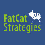 Fat Cat Strategies