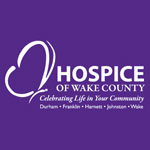 Hospice of Wake County